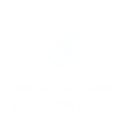 United Nations envoy on youth